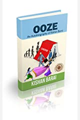 OOZE: Self Motivation from Bhagavad Gita in Modern Times Kindle Edition