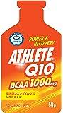 ATHLETE Q10 BCAA