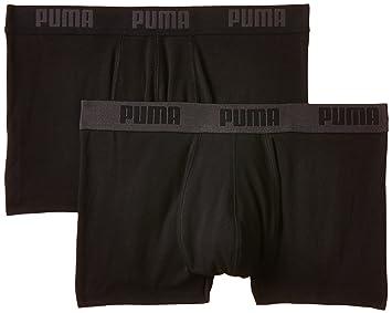 boxers hombre pack puma
