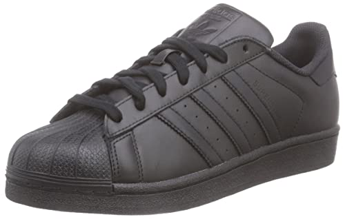 adidas superstar look uomo