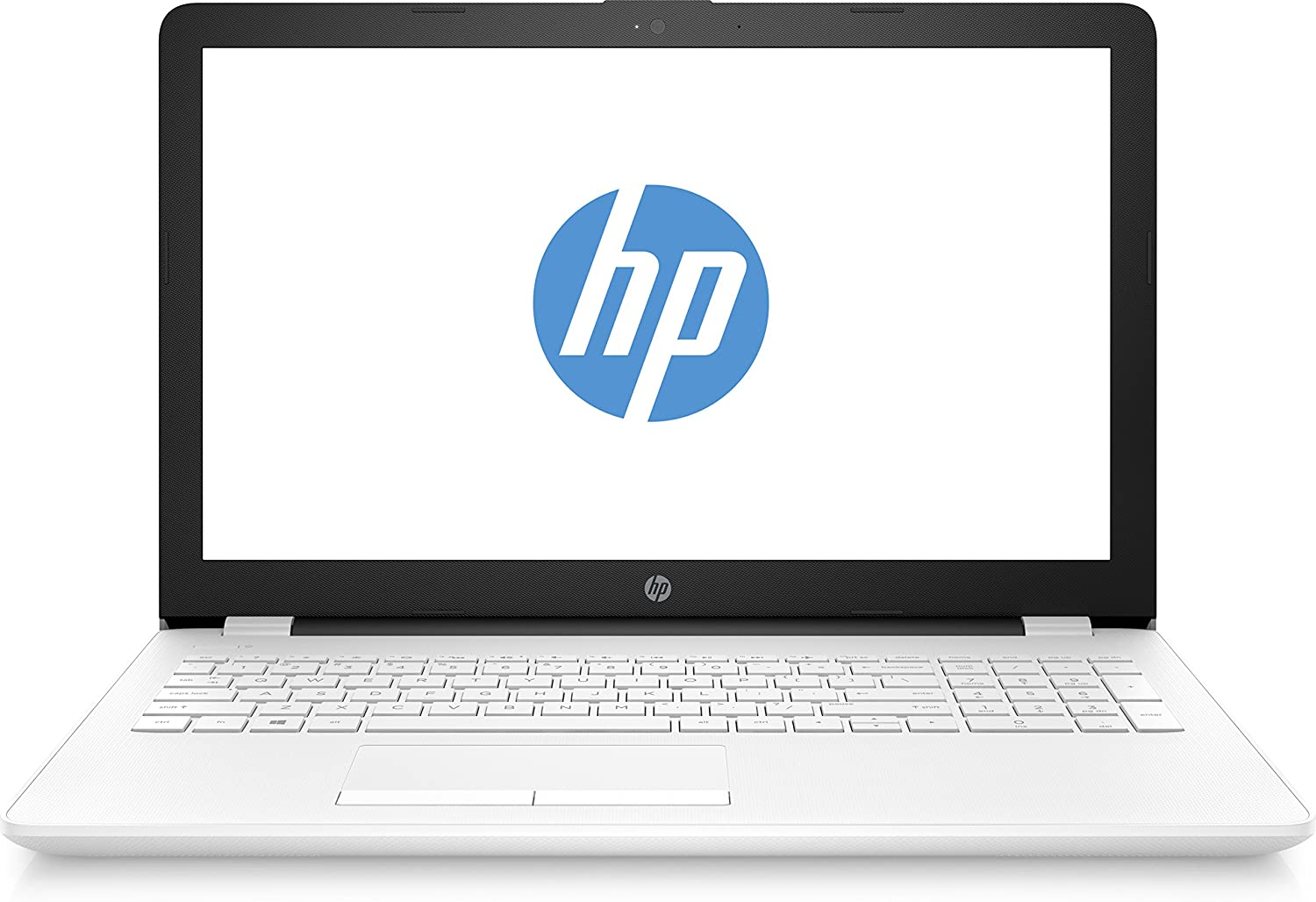 HP Notebook 15-bw022ns - Ordenador portátil 15.6