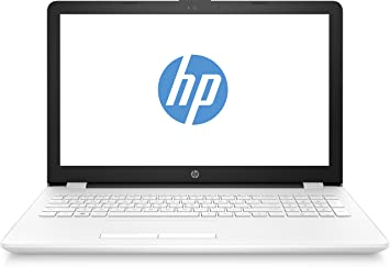 "HP Notebook 15-bw022ns - Ordenador portátil 15.6"" (AMD A6-9220,"