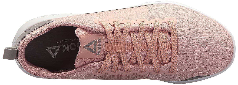 Reebok Reebok Reebok Women's Astroride Walk Walking Shoes B072PTSH3D Athletic 87c10e