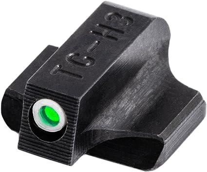 TRUGLO TG231MP product image 2