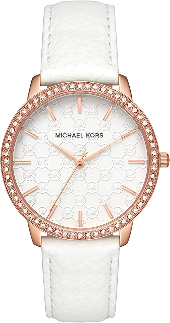 Michael Kors Women's Lady Nini Watch