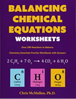 Buy Understand Basic Chemistry Concepts: The Periodic Table ...