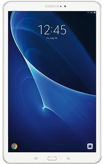Amazon.com: Samsung 10.1