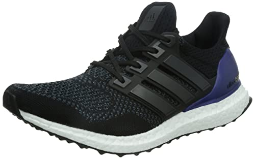 hot sale online e307a fe3c0 adidas Men's Ultra Boost M Running Shoes