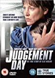 Judgement Day (Ellie Nesler Story) [DVD]