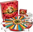 TOMY Articulate Family Board Game, U.S. Version