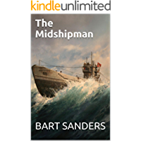 The Midshipman