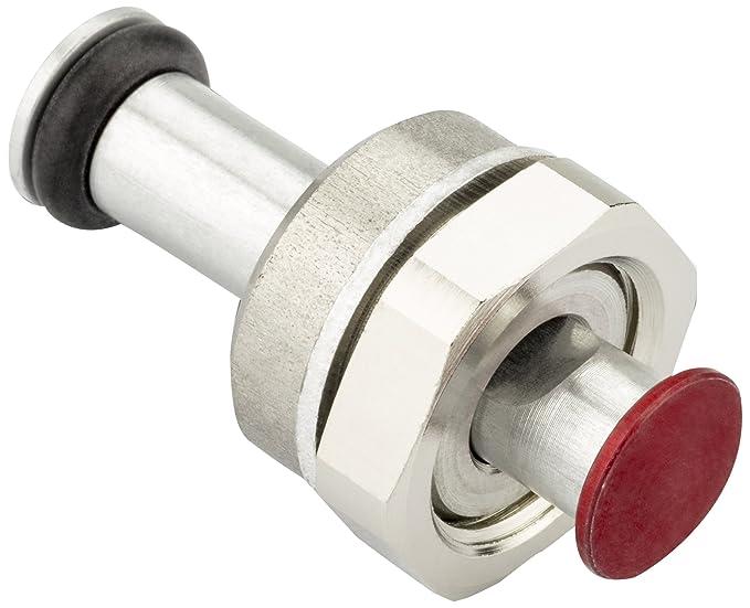 60 opinioni per Lagostina 090004200001 Ricambi Leverblock, Alluminio, Colore: Argento