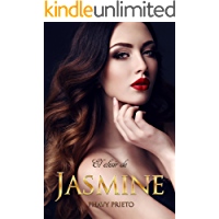 El Elixir de Jasmine (Saga Flor nº 1)