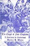 The Chapel of Four Chaplains: A Sanctuary for Brotherhood