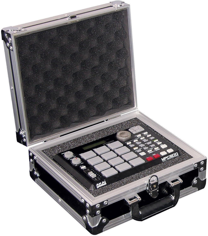 Interior Dimensions Odyssey FZTP020W Utility Flight Case With ...