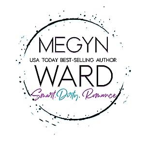 Megyn Ward