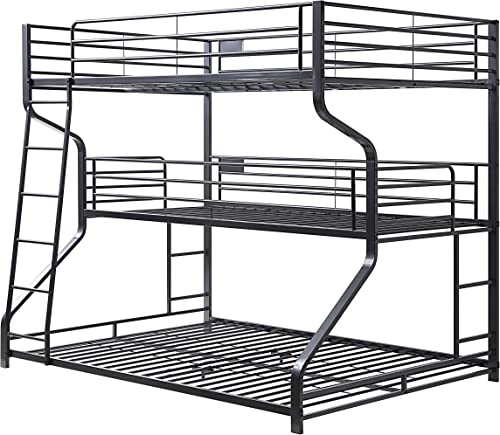 ACME Caius II Bunk Bed