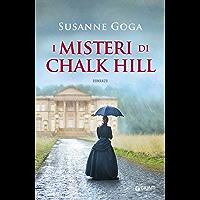 I misteri di Chalk Hill