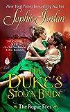 The Duke's Stolen Bride
