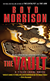 The Vault (Tyler Locke series Book 2)