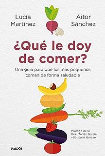 Sin dientes y a bocados (Libro práctico): Amazon.es: Llorca, Juan ...