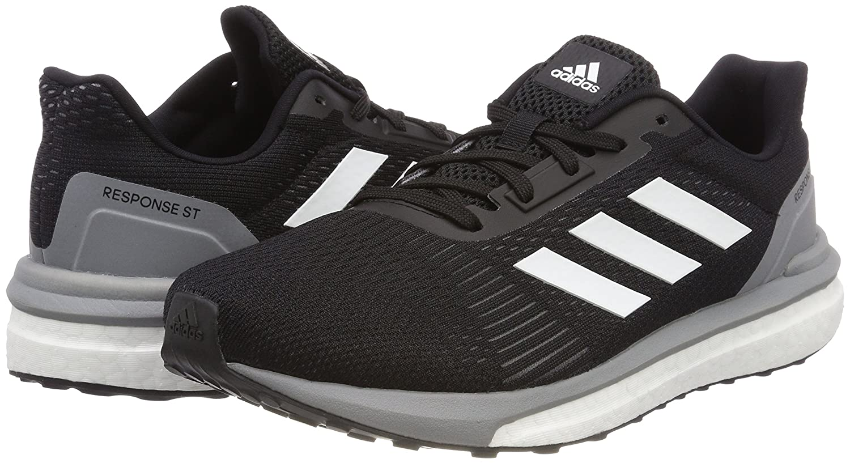 scarpe da trail running uomo adidas