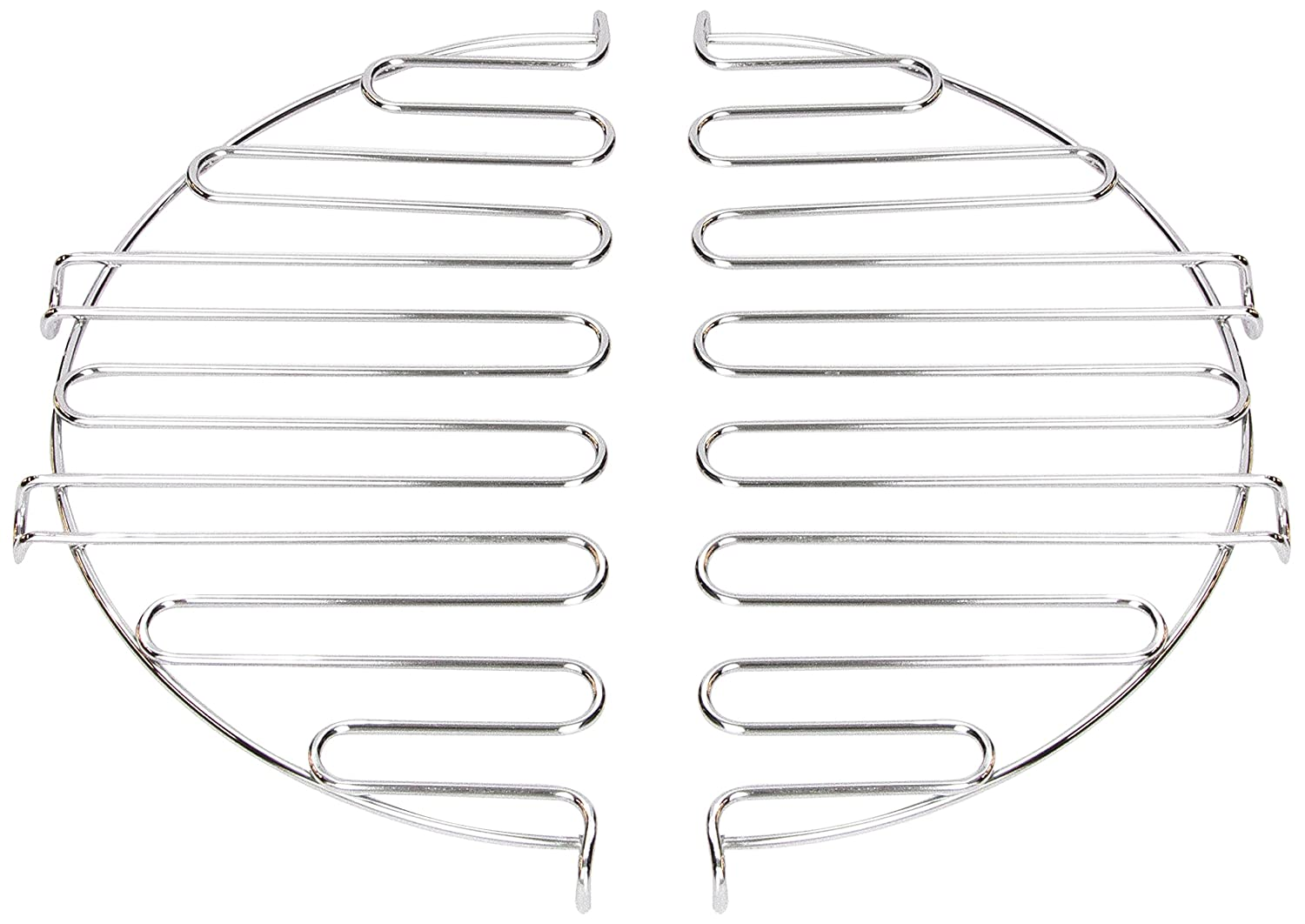 Char-Broil Big Easy Leg Rack