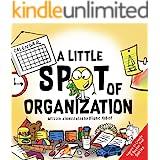 A Little SPOT of Organization