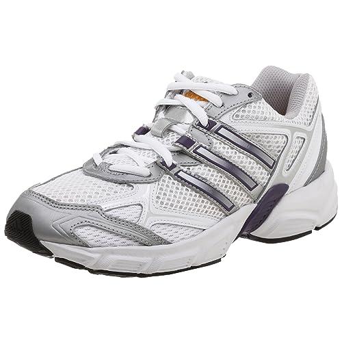 adidas Women s Uraha Running Shoe