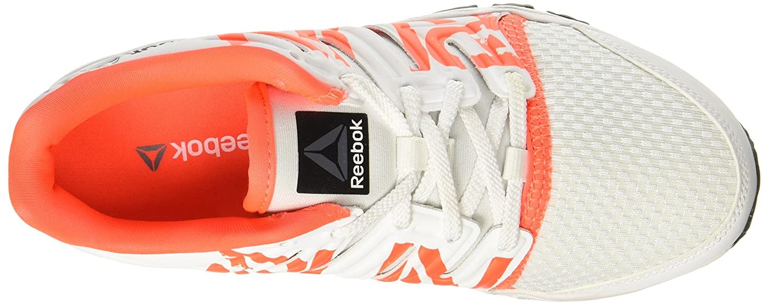 f4c6a0caa1750d Reebok Boy s Ultra Speed Jr Sports Shoes  Buy Online at Low Prices in India  - Amazon.in