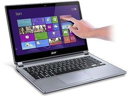 Acer Aspire V7-482P Intel WLAN Driver (2019)