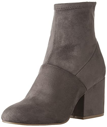 6a212e74ddc Steve Madden Women s Lisbon Ankle Boot  Amazon.ca  Shoes   Handbags