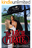 The Arch Pirate