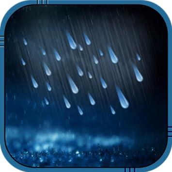 Amazon Com Rain Live Wallpaper Appstore For Android