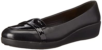 Womens F-Pop Loafers FitFlop zwnpM