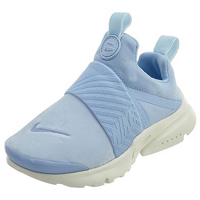 99e7a1eaa600 NIKE Presto Extreme SE (PS) Boys Fashion-Sneakers AA3515  Amazon.co ...