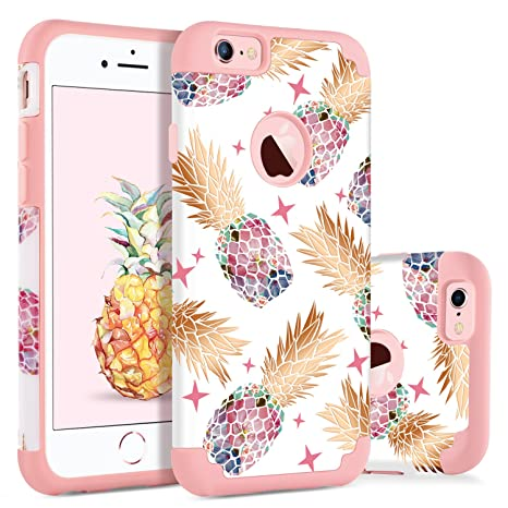 bentoben coque iphone 6