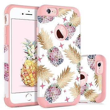 coque iphone 6 bentoben