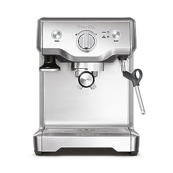 Coffee machine review uk dating