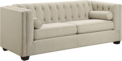 Cairns Stationary Sofa
