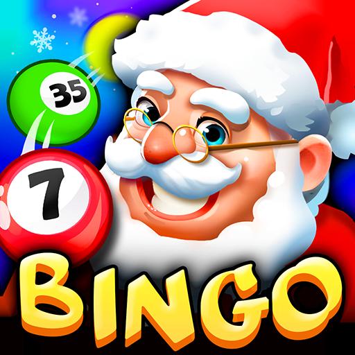Bingo Holiday Free Bingo Games