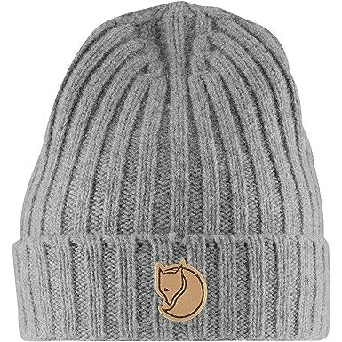 21c2ae2279175 Amazon.com  Fjallraven - Re-Wool Hat