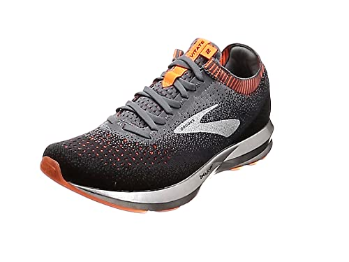 54928b859a6ce Brooks Men s Levitate 2 Running Shoes  Amazon.co.uk  Shoes   Bags