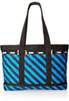 LeSportsac Classic Large Travel Tote