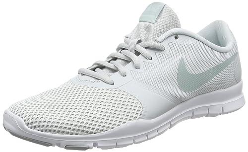 Nike Wmns Nike Flex Essential Tr, Scarpe Scarpe Scarpe Sportive Indoor Donna   80e75f