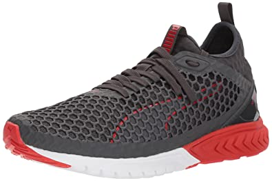 Puma Ignite Xt Netfit Wn S Black Training Shoes discount 2014 newest cheap 2014 sale pay with paypal gQPob