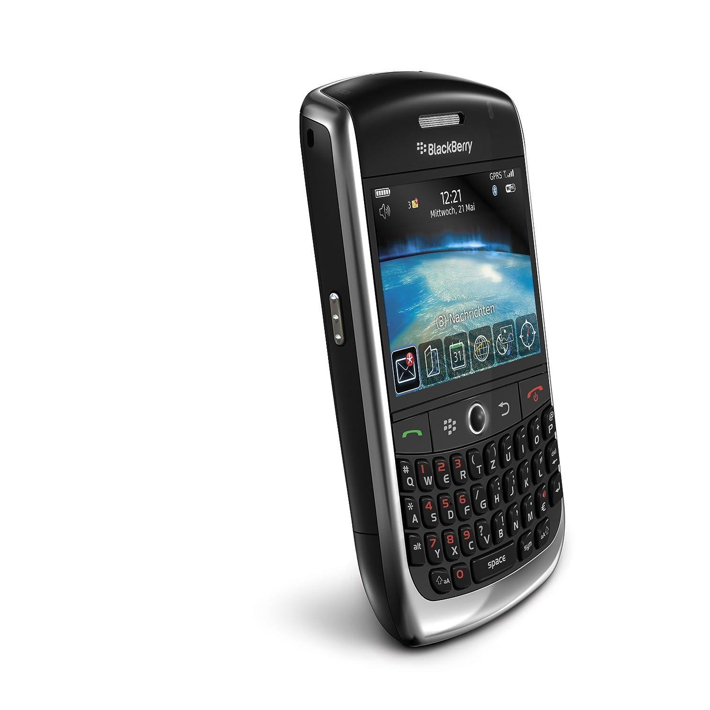 jeu pour blackberry 8900 gratuit