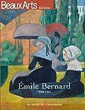 Emile Bernard : 1868-1941