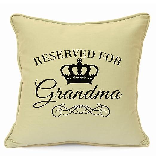 Regalos para la abuela niñera dios madre cumpleaños día de ...