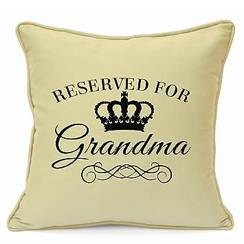 Amazon.com: Regalo para abuela, niñera, Dios, madre ...
